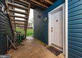 6420 Green Field Road - Photo 11