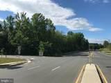23 Onville Road - Photo 1