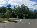 23 Onville Road - Photo 2