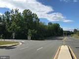 23 Onville Road - Photo 3