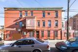 1420 Susquehanna Avenue - Photo 1