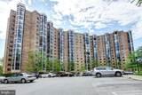 5904 Mount Eagle Drive - Photo 40