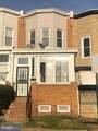 3036 Clifton Park Terrace - Photo 1