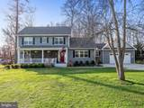 2978 Valley View Road - Photo 1