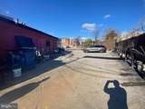 3401 Germantown Avenue - Photo 2