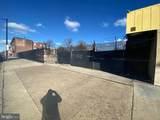 3401 Germantown Avenue - Photo 3