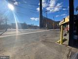 3401 Germantown Avenue - Photo 5