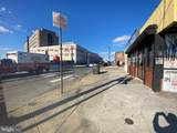 3401 Germantown Avenue - Photo 6