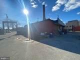 3401 Germantown Avenue - Photo 7
