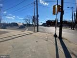 3401 Germantown Avenue - Photo 8
