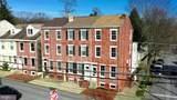 401 New Street - Photo 1