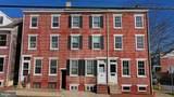 401 New Street - Photo 2