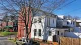 401 New Street - Photo 27