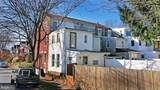 401 New Street - Photo 28