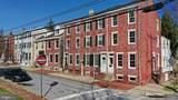 401 New Street - Photo 3