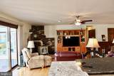 580 Oyster Point Drive - Photo 16