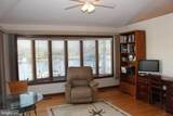 580 Oyster Point Drive - Photo 27