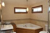 580 Oyster Point Drive - Photo 31
