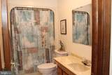 580 Oyster Point Drive - Photo 39