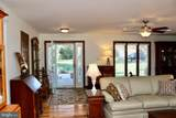 580 Oyster Point Drive - Photo 4