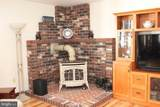 580 Oyster Point Drive - Photo 41