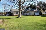 580 Oyster Point Drive - Photo 44