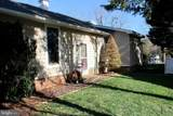 580 Oyster Point Drive - Photo 48