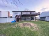 9453 Seven Courts Drive - Photo 20