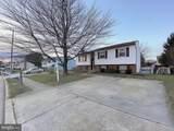 9453 Seven Courts Drive - Photo 8