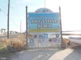 816 Lafayette Boulevard - Photo 26
