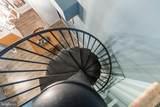 1425 Tristram Circle - Photo 18