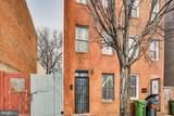 1112 Lombard Street - Photo 6