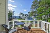 38838 Silver Sands Drive - Photo 46