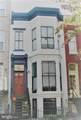 416 M Street - Photo 1
