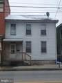 28 Earl Street - Photo 1