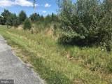 Windswept Ln - Photo 2