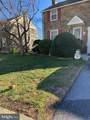 441 Maplewood Road - Photo 2