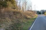Luray Avenue - Photo 2