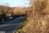 Luray Avenue - Photo 3