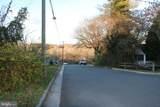 Luray Avenue - Photo 5