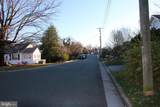 Luray Avenue - Photo 8