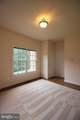 1056 Bellview Place - Photo 11