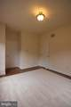1056 Bellview Place - Photo 12