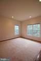 1056 Bellview Place - Photo 15