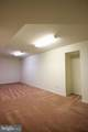 1056 Bellview Place - Photo 31