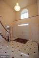 1056 Bellview Place - Photo 4