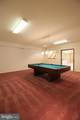 1056 Bellview Place - Photo 40