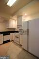 1056 Bellview Place - Photo 43