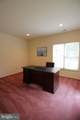 1056 Bellview Place - Photo 45