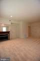 1056 Bellview Place - Photo 48